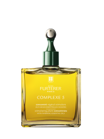 RF_COMPLEXE-5_Stimulating-plant-concentrate_Packshot_Retail_50ml_3282770206166