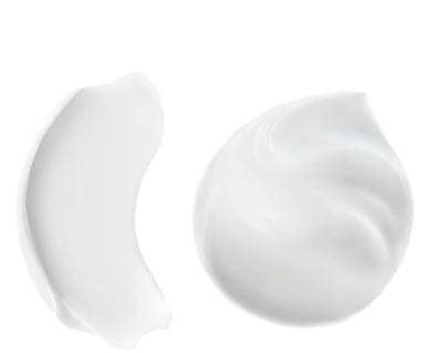 av_les-essentiels_revitalizing-nourishing-creams_texture