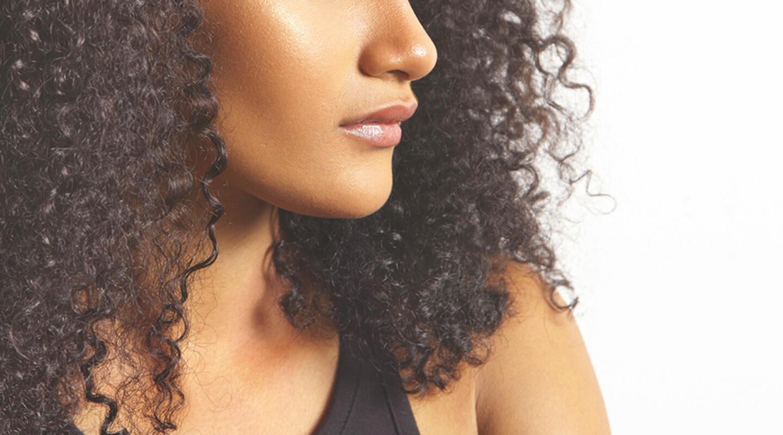 RF_Expert-dossier_Dry-hair_Curly-hair_Copyright-free (1)