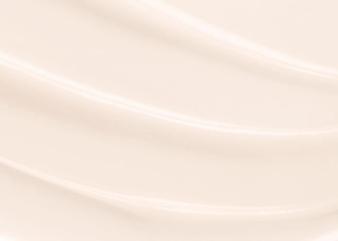 RF_OKARA-BLOND_Conditioner_Texture_Website_Filter