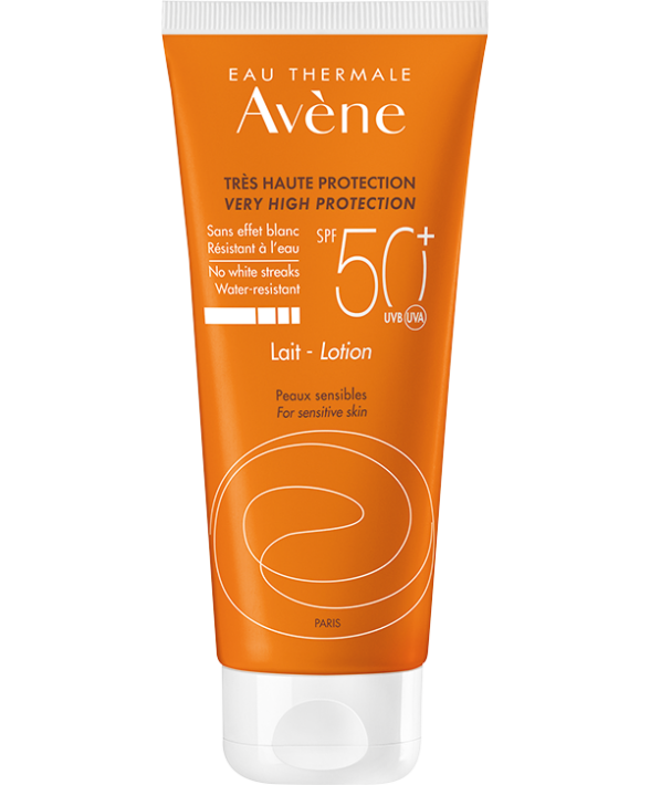 AV_SUNCARE_Brand-website_Lotion-50-Very-high-protection_100ml_Packshot_Product-page_600x725