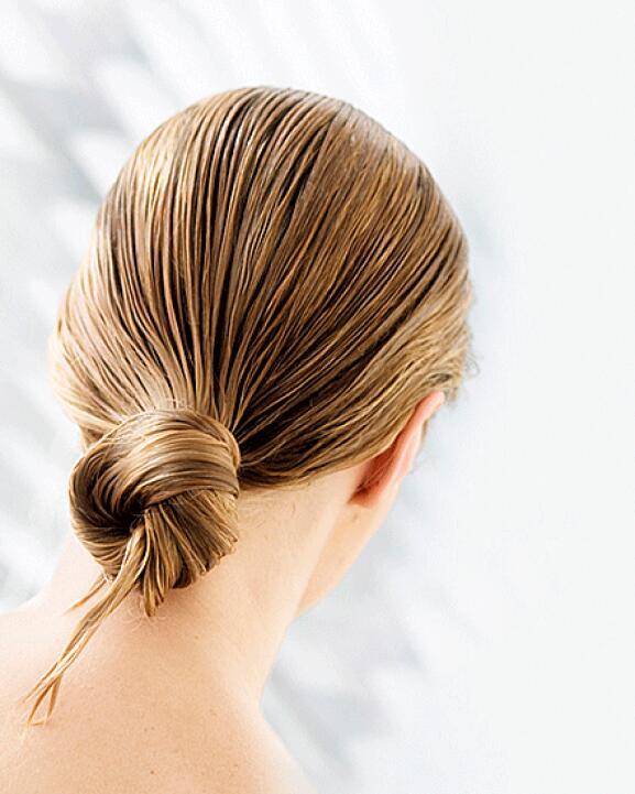 RF_website_expert-dossier-blond-hair_header_maintenance_640x600
