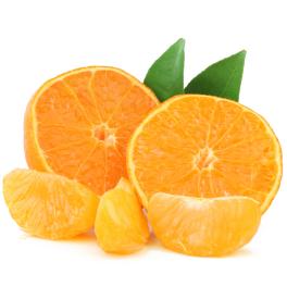 Extrait-de-Mandarine