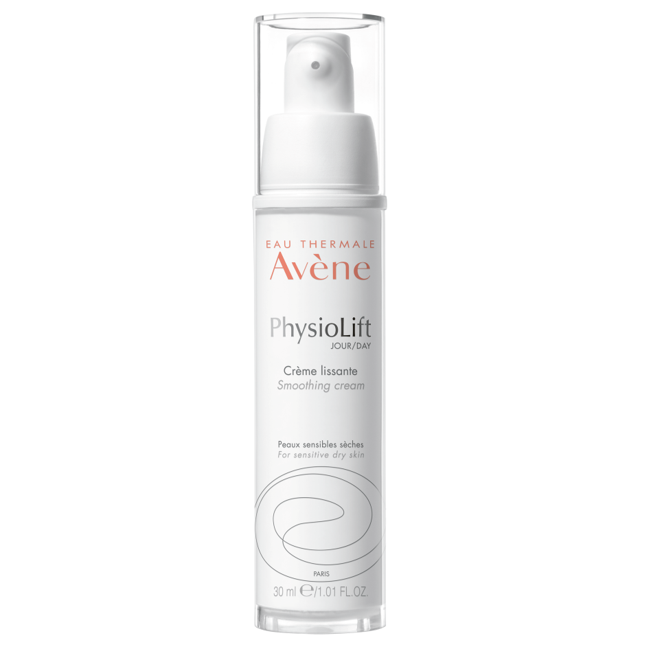 av_physiolift_smoothing-cream_front_30ml_3282770049312