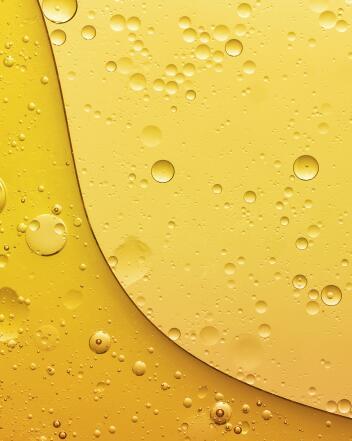 av_ingredient_huile-pongamia