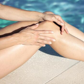 AD_SCARS_LEGS-HAND-COVERING_LARGE_2021