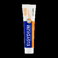 ELGYDIUM ELGYDIUM Dentifrices, ELGYDIUM Protection Caries - dentifrice