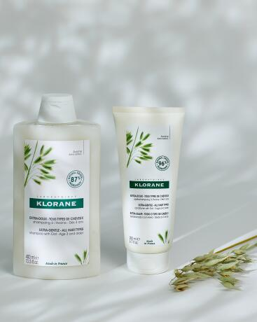 kl_hair_oat_shampoo_conditioner_naturalisation_picture_2021