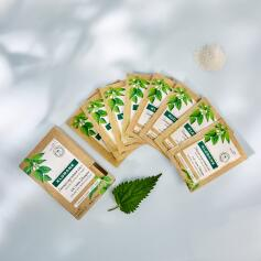 kl_hair_nettle 2 in 1 mask shampoo_naturalization_picture_2021 -4-