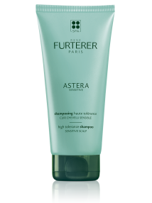 RF_ASTERA-SENSITIVE_Shampoo_200ml_packshot_203282770208085