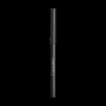 Routine de soins Couvrance Crayon yeux haute définition noir