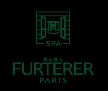 Rene-Furterer-SpaLogo-Square-Green