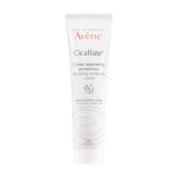 Cicalfate+ Crème réparatrice protectrice