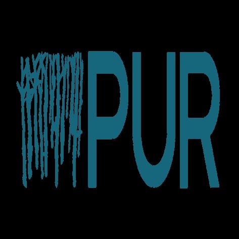av_solaires_pur-projet_logo_1x1