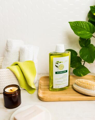 kl_hair_citrus shampoo_picture_lifestyle_2020