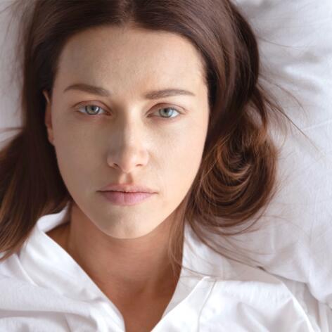av_peau-cancer_femme_pale_fatigue_1x1