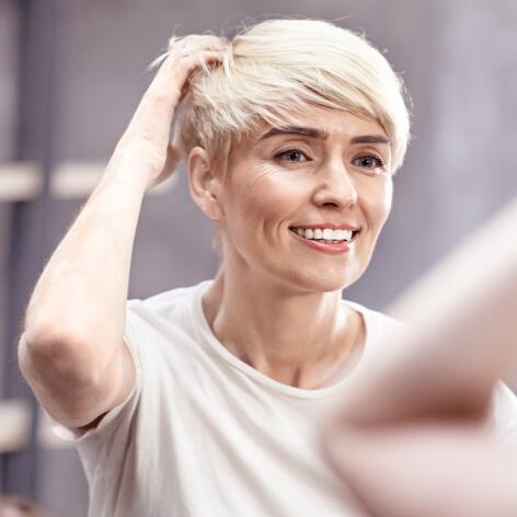 av_peau-cancer_femme_cheveux_repousse_1x1