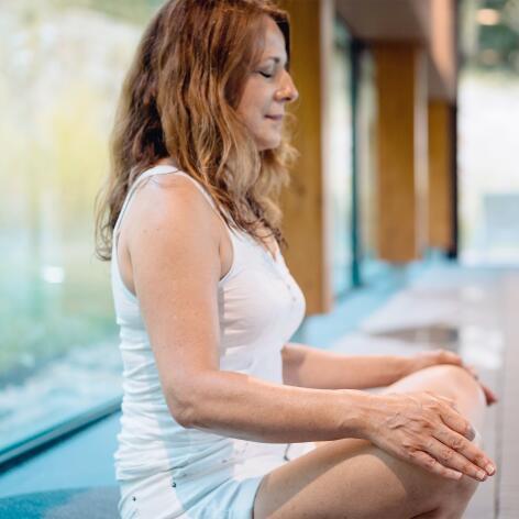 av_peau-cancer_femme_meditation_1x1