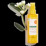 Spray solaire sublime SPF 30