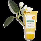 Crème solaire sublime SPF 30