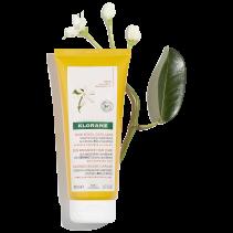 Routine Solaire Crèmesublimatriceaprès-soleil