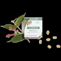 Quinine Cheveux, KeratinCaps - Complément alimentaire
