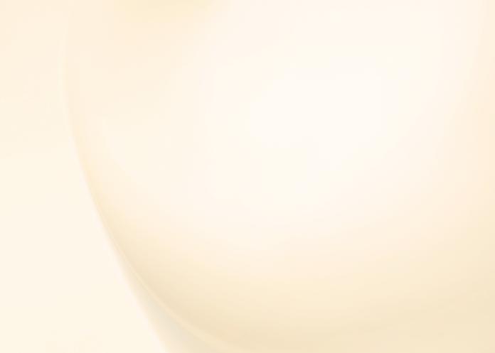 rf_karinga_texture_website_filter