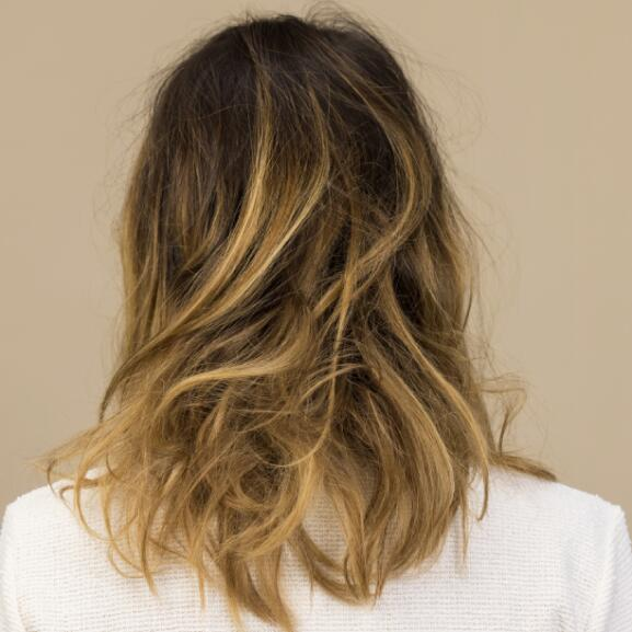 RF_Expert-dossier_Dry-hair_Wet-Bun-Woman_Copyright-free (1)