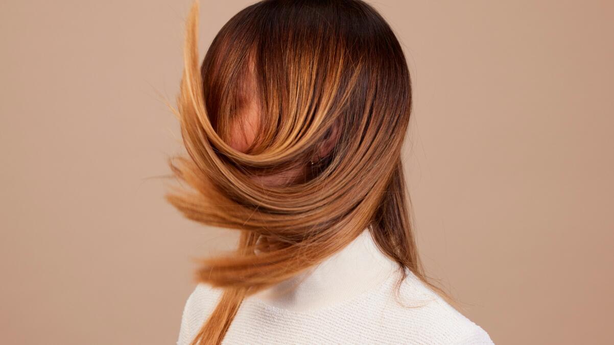 RF_Expert-dossier_Dry-hair_Blond-hair-Woman_Copyright-free (6)