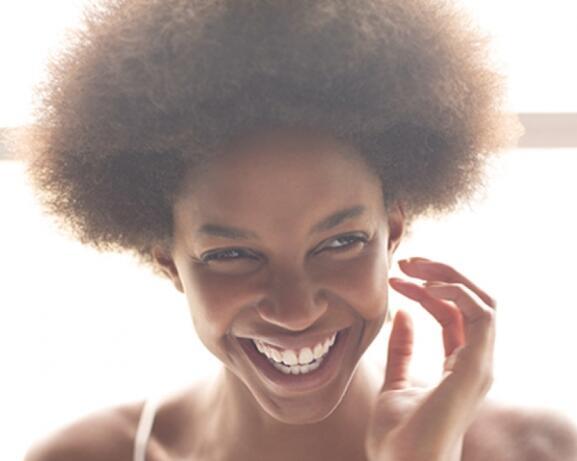 RF_Expert-dossier_Dry-hair_Afro-hair_Copyright-free (8)