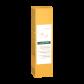 Elimine les poils en douceur, texture crémeuse