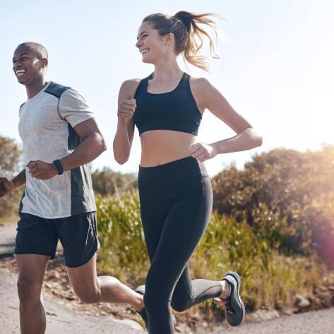 av_solaires_sport_jogging_1x1