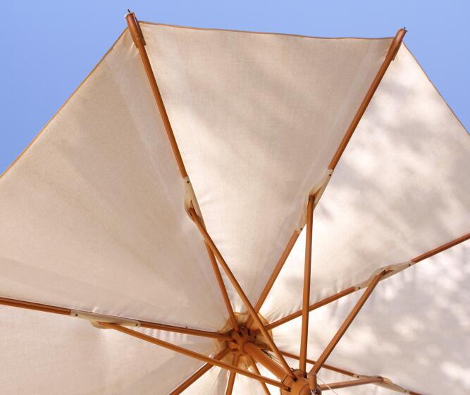 av_solaires_soleil_bienfaits_mesfaits_parasol_5x4