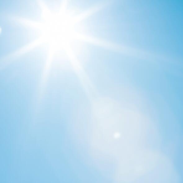 av_solaires_soleil_bienfaits_mefaits_5x4