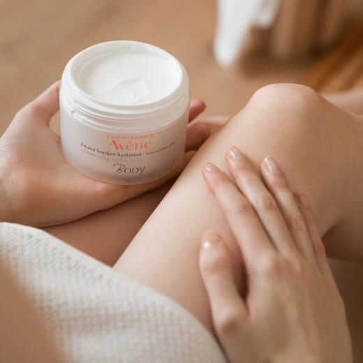 AV_Body_Facebook_Post_Quarter1-2019_Moisturizing melt-in balm_3282770111583_High-resolution