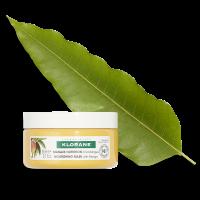 Mangue Cheveux, Masque nutrition à la Mangue