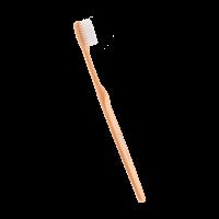 Inava Inava Brosses à dents, Inava Sensibilité - brosse à dents pour dents sensibles
