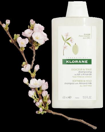 KL_Almond_Hair_Shampoo_Packshot_400ml_CMYB_PRINT_WEBSITE_Active-Ingredient_3282779028462