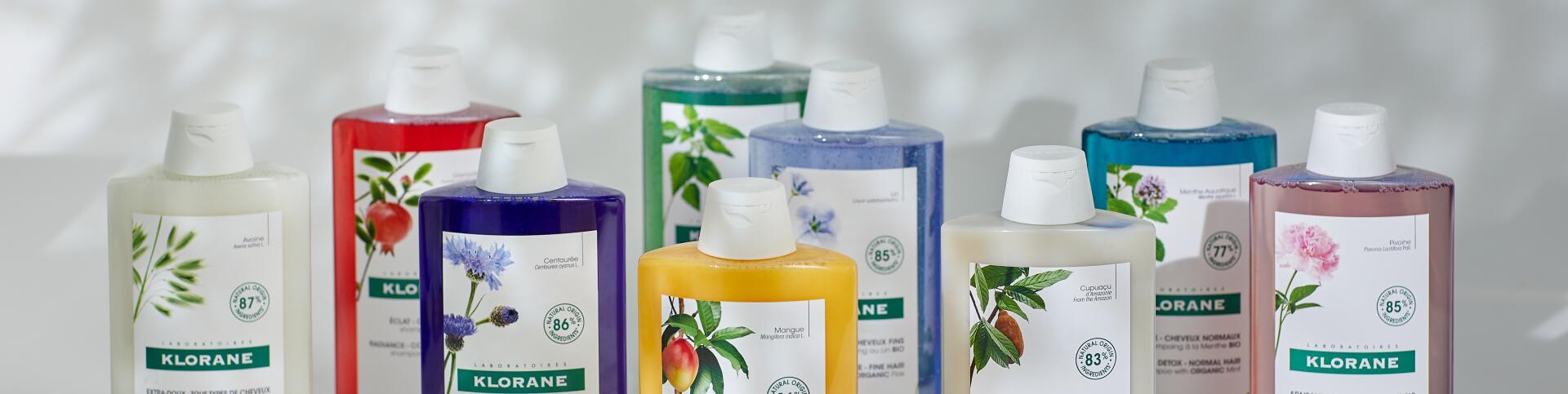 kl_hair_shampoo_naturalization_400 ml_range_picture_2021