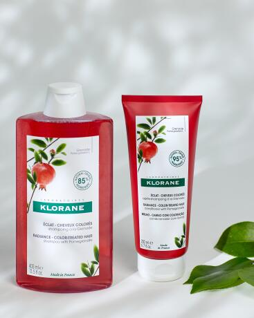 """<span class=""""ezstring-field"""">kl_hair_pomegranate_naturalisation_shampoo_conditioner_picture_2021 -2- 367x460</span>"""