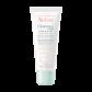 av_cleanance-hydra_soothing-cream_front_40ml_3282770100891