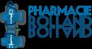 pharmacierolland