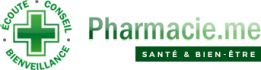 pharmacieme