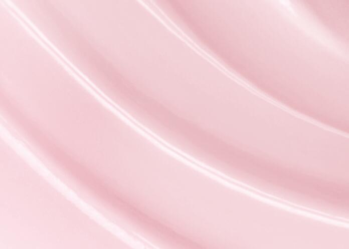 RF_OKARA-COLOR_Texture_Website_Filter
