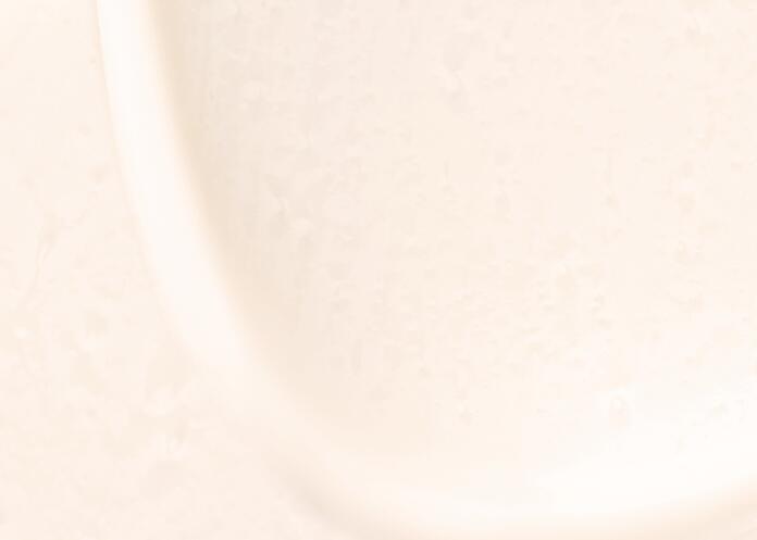 rf_absolue-keratine_texture_website_filter