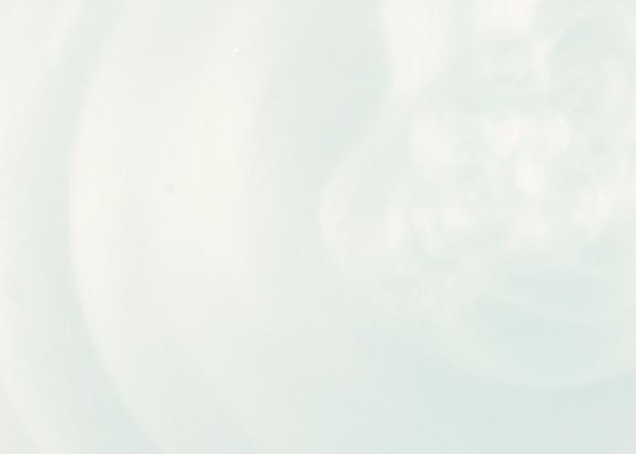 RF_ASTERA-FRESH_Shampoo_Texture_Website_filter