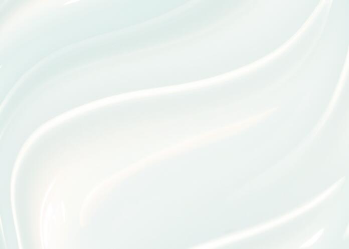 RF_ASTERA-FRESH_Serum_Texture_Website_filter