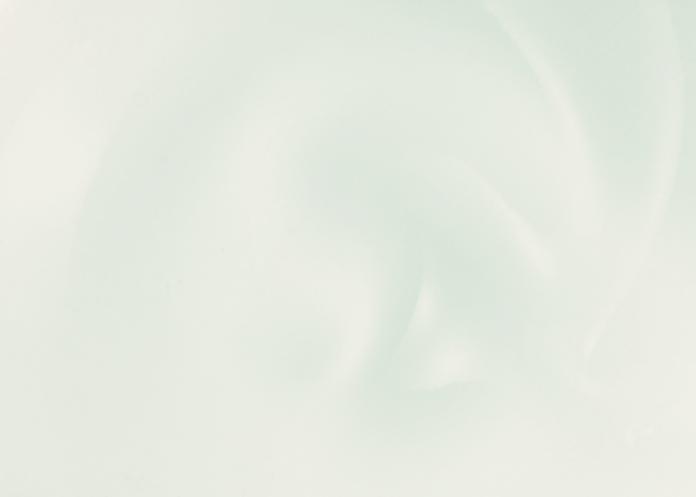 RF_ASTERA-SENSITIVE_Serum_Texture_Website_Filter