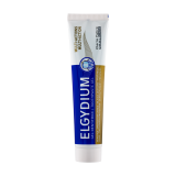 ELGYDIUM Multi-actions - dentifrice soin complet