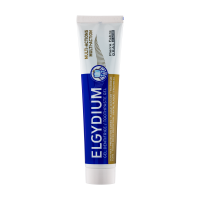 ELGYDIUM ELGYDIUM Dentifrices, ELGYDIUM Multi-actions - dentifrice soin complet